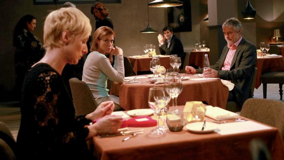 brasserie-romantiek-das-valentins-men-brasserie-ro-4-rcm0x1920u