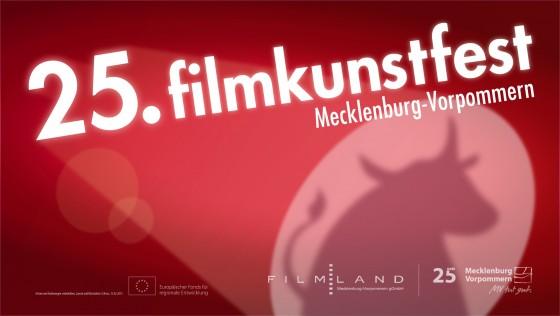 03.-08. Mai – Preis für die beste Tongestaltung – Filmkunstfest MV