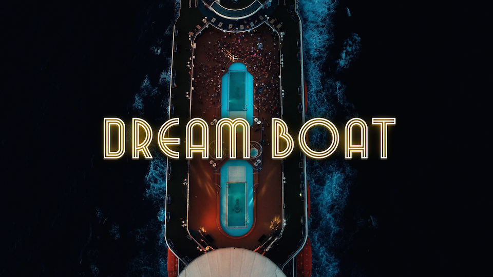 DreamBoat_01_small