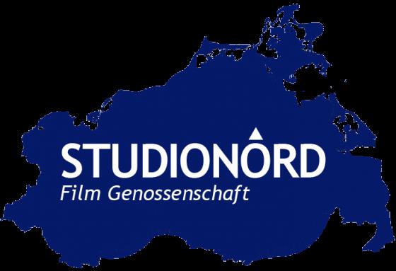 StudioNord Filmgenossenschaft gegründet !