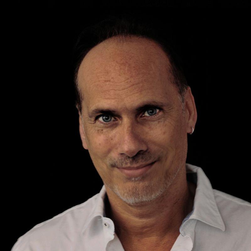Guido Kellershof
