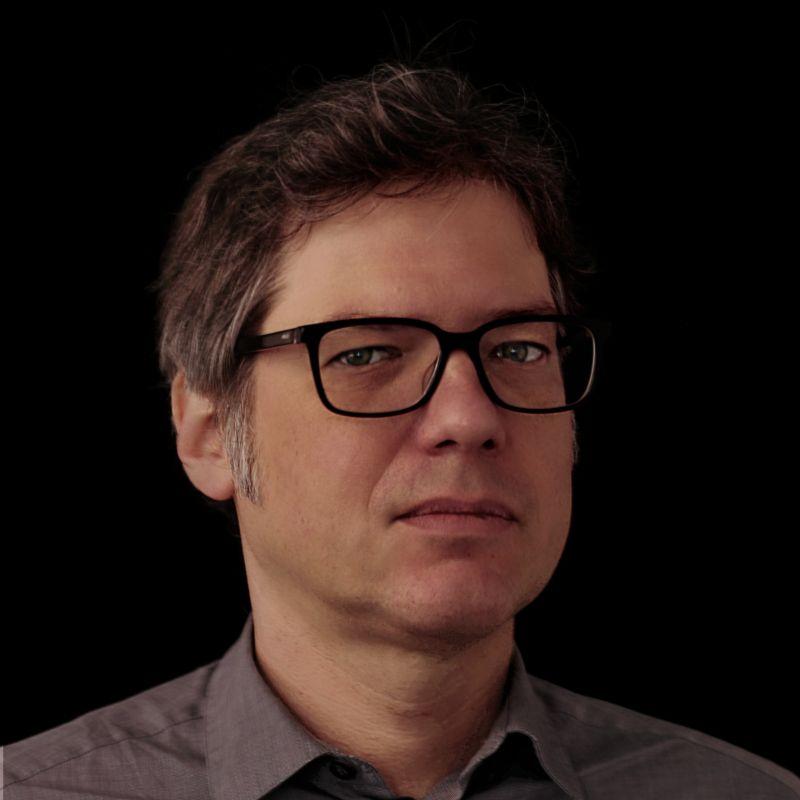 Holger Müller
