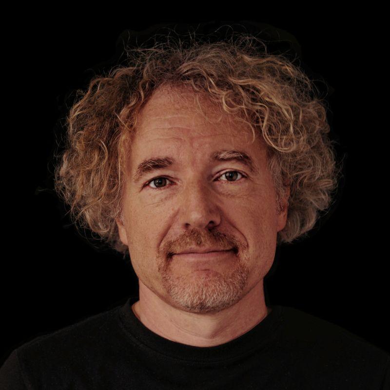 Jörg Höhne