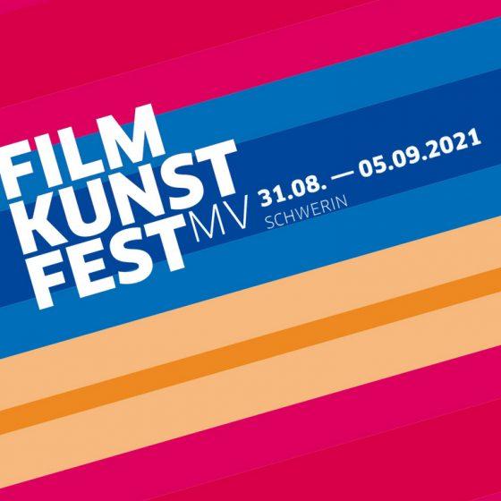 30 Jahre Filmkunstfest MV