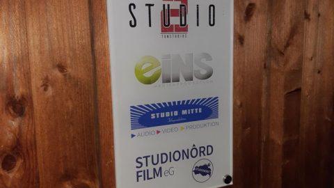 StudioMitte MV