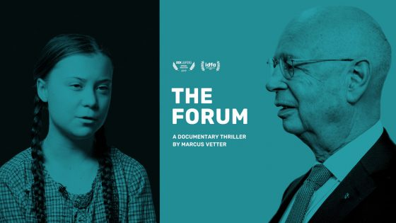 The Forum: Festivals and Award